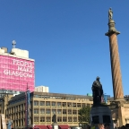 General Election 2019: Who are the Glasgow Central candidates?